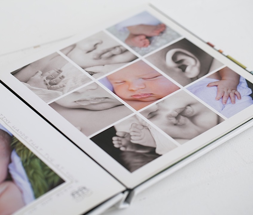 Album de fotos digital, fotolibro personalizado, álbum personalizado.