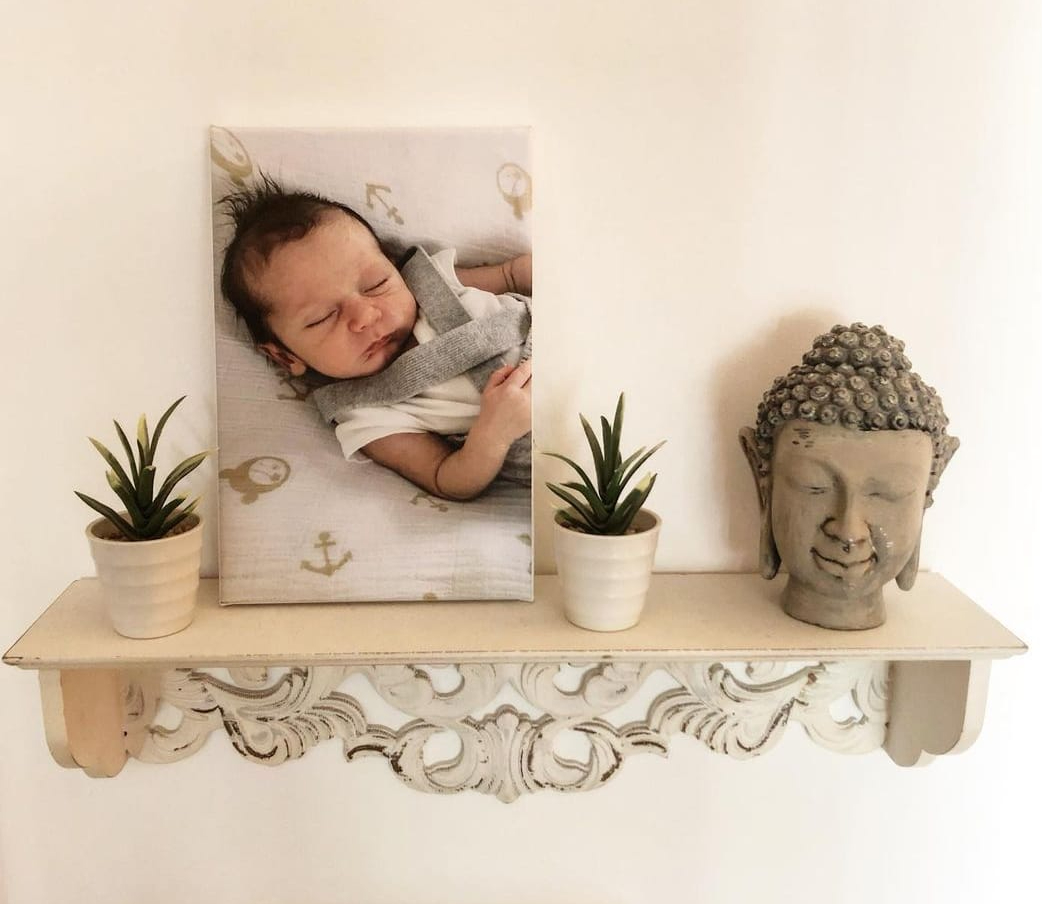 Foto lienzo, lienzo con foto, decora con fotos, lienzos con foto.